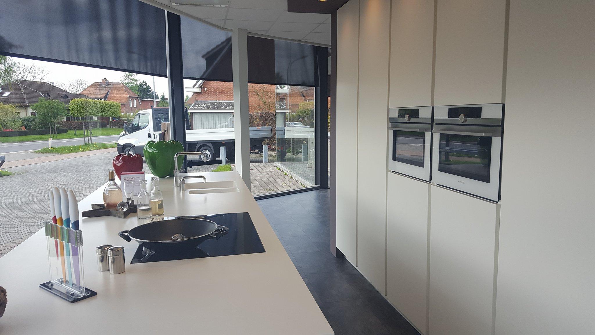 Franssen Keukens Design : Kwalite franssen keukens met vestigingen linemobilefan