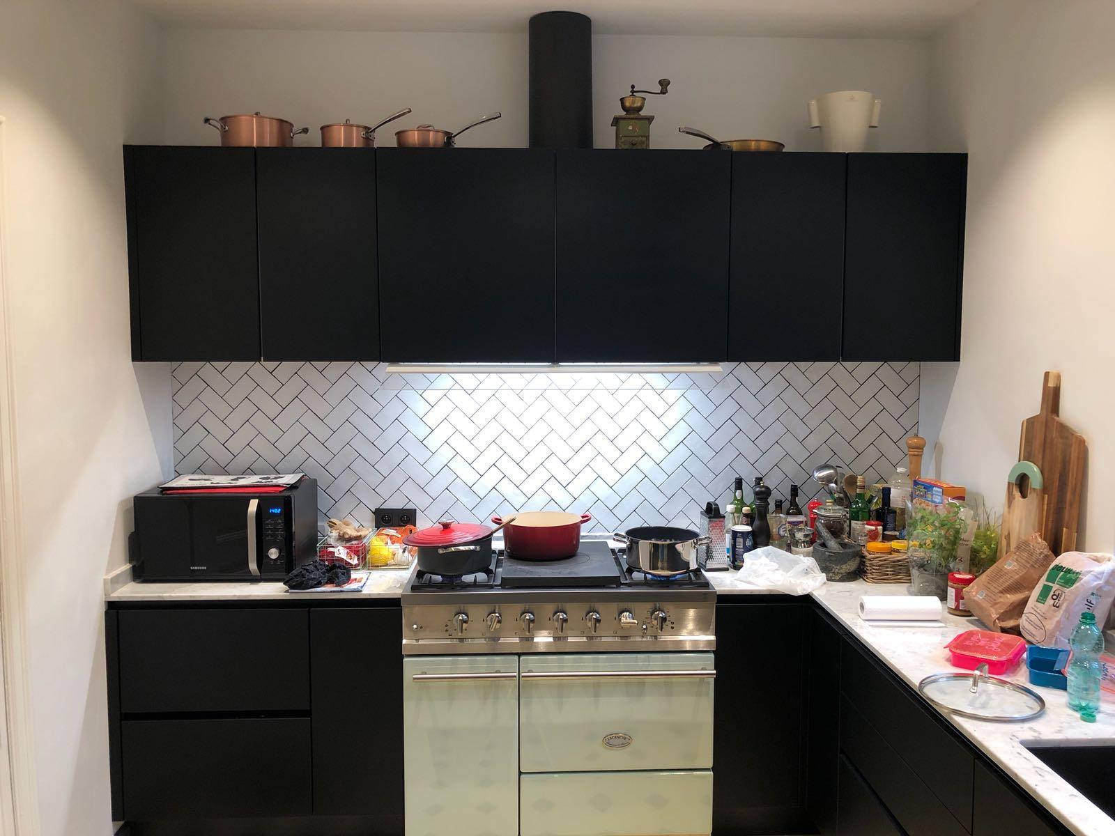 Eggo keukens ervaringen ervaringen eggo keukens