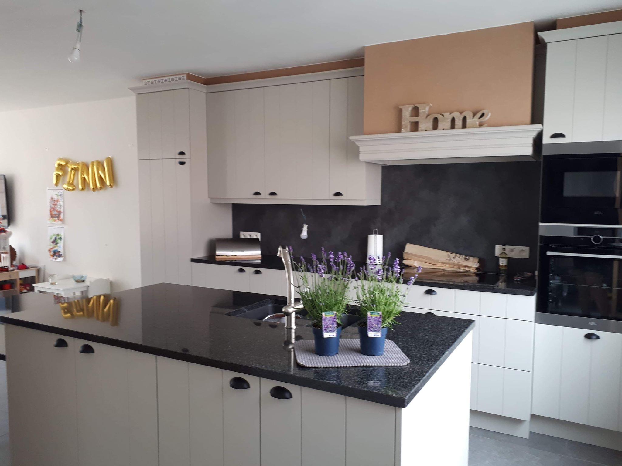 Idee Keukens Roeselare : Dovy keukens ervaringen ervaringen met dovy keukens