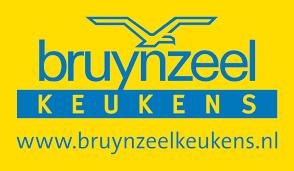Bruynzeel keukens ervaringen