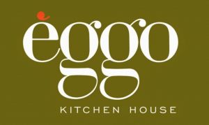 Eggo keukens ervaringen