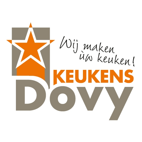 Dovy Keukens Belgie : Ikea keukens ervaringen? Alle ervaringen met Ikea keukens