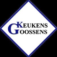 goossens-keuken-ervaringen