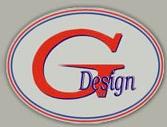g design keukens ervaringen
