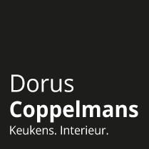 Dorus Coppelmans keukens ervaringen