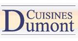 dumont keukens ervaringen