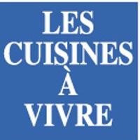 Lescuisines-keuken-ervaringen