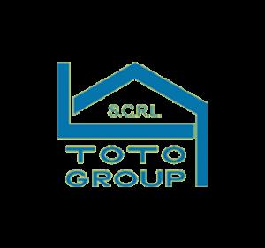 totogroup-keukens-ervaringen