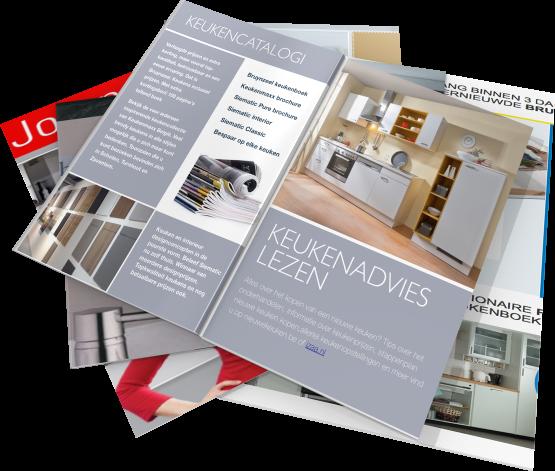 Kvik keukens ervaringen ervaringen kvik keukens locaties for Ontwerpprogramma huis