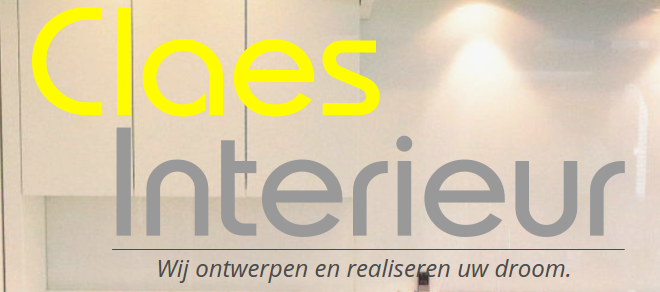https://www.keukenervaringen.be/wp-content/uploads/2015/11/Claes-keukens.png