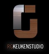 rg keukenstudio keukens ervaringen