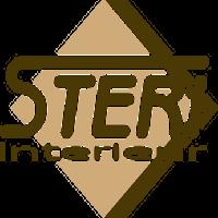 sterie-keukens-ervaringen