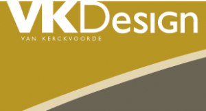 vk design keukens ervaringen