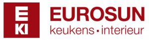 eurosun keukens ervaringen
