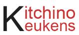 kitchino keukens ervaringen