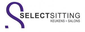 select sitting keukens ervaringen