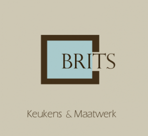 brits keukens ervaringen