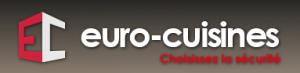 euro cuisines keukens ervaringen