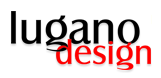 lugano design keukens ervaringen
