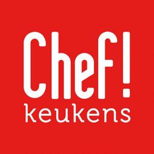 chef keukens ervaringen
