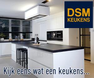 Eggersmann Keukens Prijzen : Keuken ervaringen? ervaringen en reviews nieuwe keuken