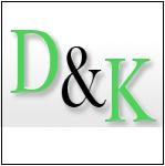 D&K keukens ervaringen