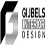 Gijbels Interior Design keukens ervaringen
