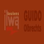 Guido Olbrechts keukens ervaringen