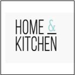 Home & Kitchen keukens ervaringen