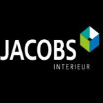 Jacobs Interieur keukens ervaringen