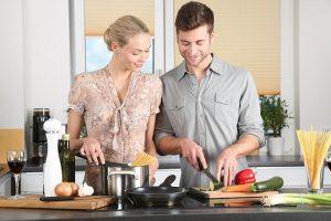 koken-mensen