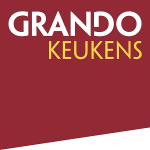 Ervaringen Grando keukens Belgie