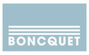 Boncquet