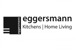 Ervaringen Eggersmann
